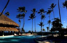oferta last minute la hotel Sunscape Dominican Beach Punta Cana