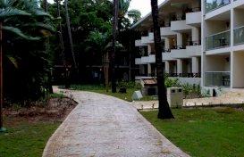 oferta last minute la hotel Amresorts Sunscape Dominican Beach Punta Cana
