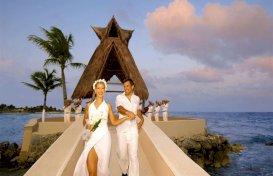 oferta last minute la hotel Amesorts Dreams Puerto Aventuras Resort & Spa