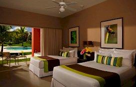 oferta last minute la hotel Amesorts Now Garden Punta Cana
