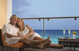 oferta last minute la hotel Amesorts Now Jade Riviera Cancun