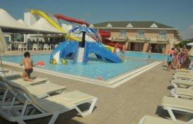 oferta last minute la hotel Arma`s Belek Resort