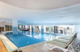 oferta last minute la hotel Throne Seagate Belek (ex Belek Seagate Resort)