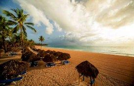 oferta last minute la hotel Caribe Club Princess Beach Resort&Spa