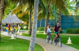 oferta last minute la hotel Caribe Club Princess Beach Resort&Spa