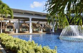 oferta last minute la hotel Catalonia Bavaro Beach