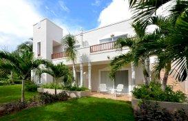 oferta last minute la hotel Catalonia Playa Maroma
