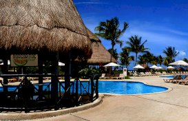 oferta last minute la hotel Catalonia Yucatan Beach Resort & Spa