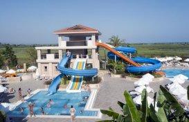 oferta last minute la hotel Crystal Paraiso Verde Resort
