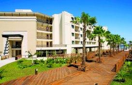 oferta last minute la hotel Amresorts Dreams Riviera Cancun Resort & Spa