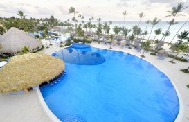 oferta last minute la hotel Grand Bahia Principe Bavaro
