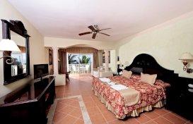 oferta last minute la hotel Grand Bahia Principe Cayacoa