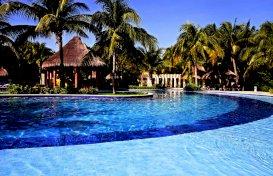 oferta last minute la hotel Grand Bahia Principe Coba
