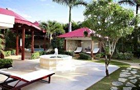 oferta last minute la hotel Grand Bahia Principe La Romana