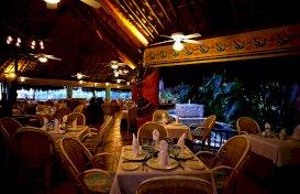 oferta last minute la hotel Grand Bahia Principe Tulum