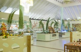 oferta last minute la hotel Grand Palladium Bavaro Suites Resort & Spa