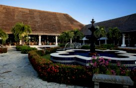 oferta last minute la hotel Grand Palladium Kantenah - Colonial Resort & Spa