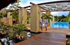 oferta last minute la hotel Grand Palladium White Sands Resort & Spa