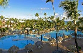 oferta last minute la hotel Iberostar Dominicana