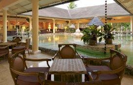 oferta last minute la hotel Iberostar Punta Cana