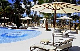 oferta last minute la hotel Luxury Bahia Principe Bouganville Don Pablo Collection