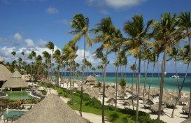 oferta last minute la hotel Amresorts Now Larimar Punta Cana