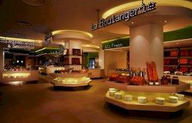 oferta last minute la hotel Amresorts Now Onyx Punta Cana