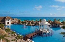 oferta last minute la hotel Amresorts Now Sapphire Riviera Cancun