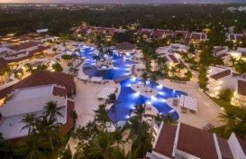 oferta last minute la hotel Occidental Punta Cana