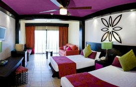 oferta last minute la hotel COOEE at Ocean Coral & Turquesa