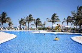 oferta last minute la hotel Ocean Coral & Turquesa