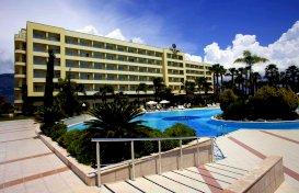 oferta last minute la hotel Presa Di Finica