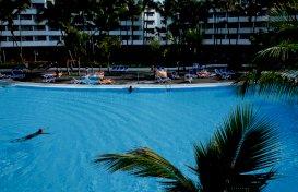 oferta last minute la hotel Riu Naiboa