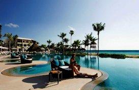 oferta last minute la hotel Amresorts Secrets Akumal Riviera Maya