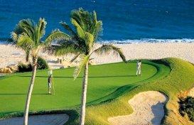 oferta last minute la hotel Secrets Royal Beach Punta Cana