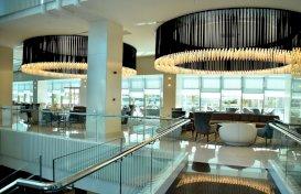 oferta last minute la hotel Wind of Lara Hotel & SPA