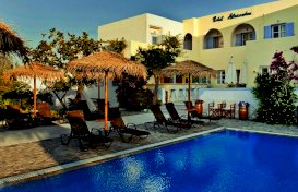 oferta last minute la hotel Alexandra Apartments