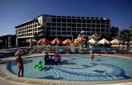 oferta last minute la hotel Aska Washington Resort & Spa