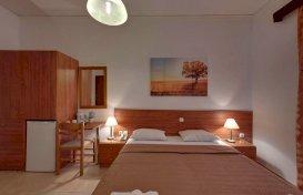 oferta last minute la hotel CHC Marirena