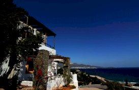 oferta last minute la hotel Cretan Village