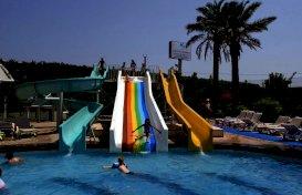 oferta last minute la hotel Crystal Admiral Resort Suites & Spa