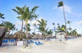 oferta last minute la hotel Grand Bahia Principe Punta Cana