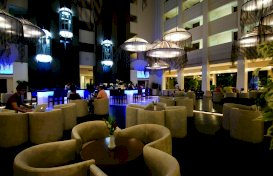 oferta last minute la hotel Grand Prestige Hotel & Spa