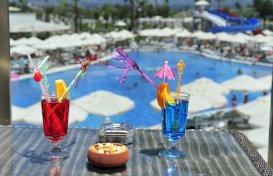 oferta last minute la hotel Lake & River Side Hotel & Spa