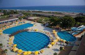 oferta last minute la hotel Laphetos Beach Resort & Spa