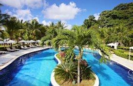 oferta last minute la hotel Luxury Bahia Principe Cayo Levantado