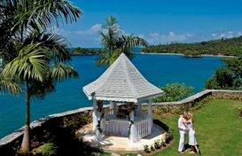 oferta last minute la hotel Luxury Bahia Principe Samana