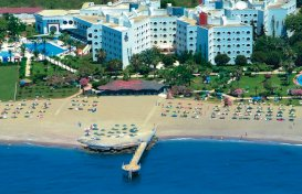 oferta last minute la hotel MC Beach Park Resort
