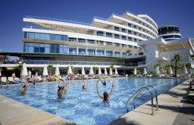 oferta last minute la hotel Raymar Hotels