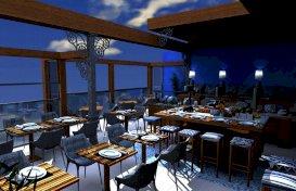 oferta last minute la hotel Serenity Blue